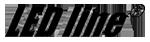 LED Line LED lights manufacturer logo