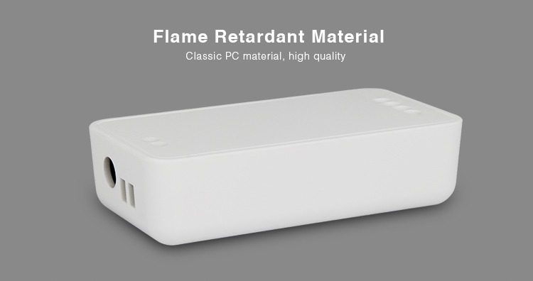 flab resistant materials classic PC high quality LED lighting Coventry West Midlands