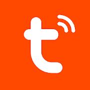 Tuya Smart application logo