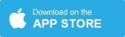 download it at apple store
