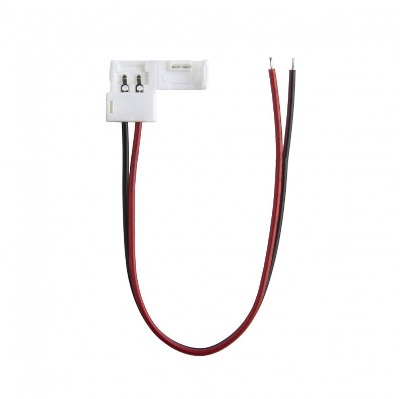 8mm LED strip connection wire