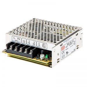 mean well LED power supply 240V 230V to 12V transformer