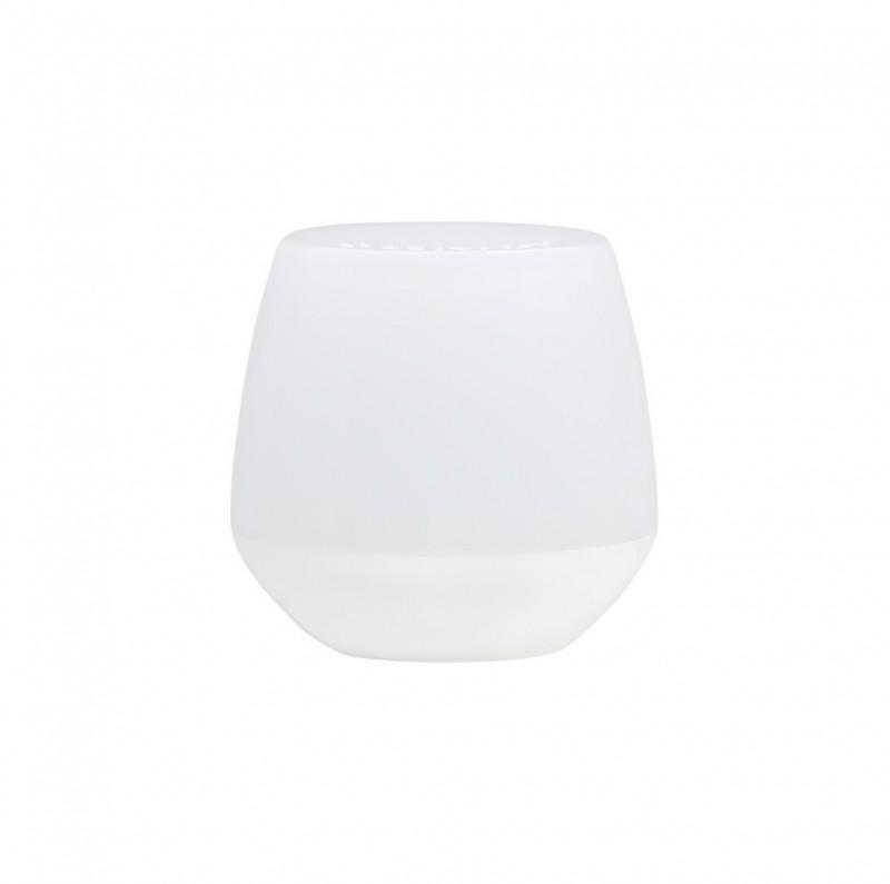 Mi-Light WiFi iBox smart light iBox1