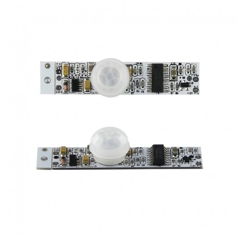 PIR motion sensor controller ID-2054