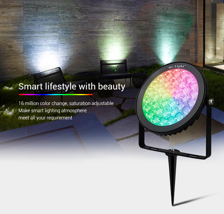 smart lifestyle wit beauty 16 million colours saturation adjustable meet all requirements