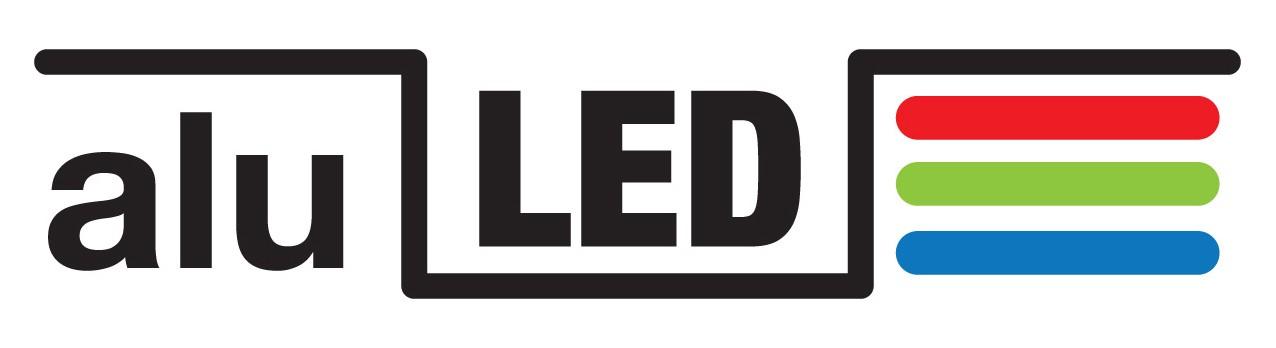 alu-LED