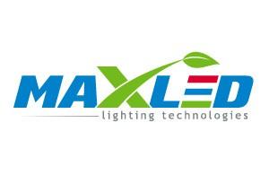 MAX-LED
