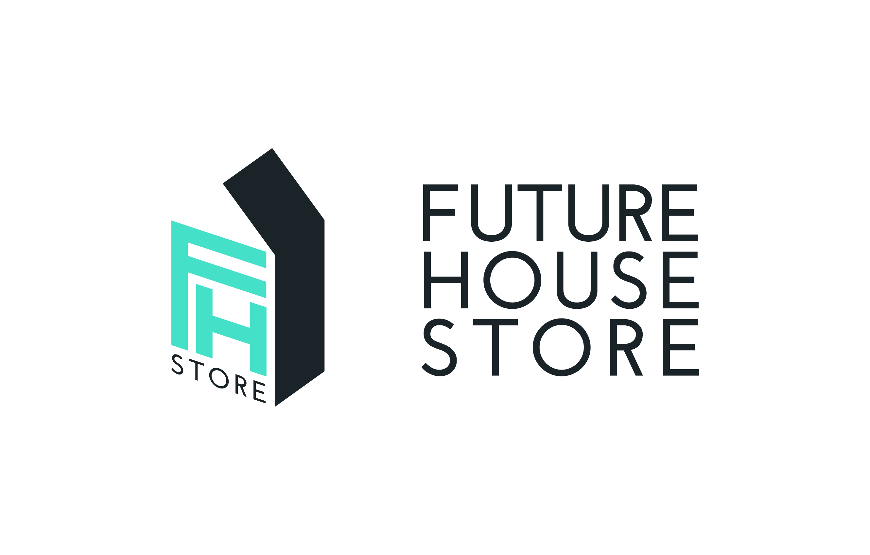 Future House Store
