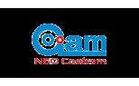 NEO Coolcam