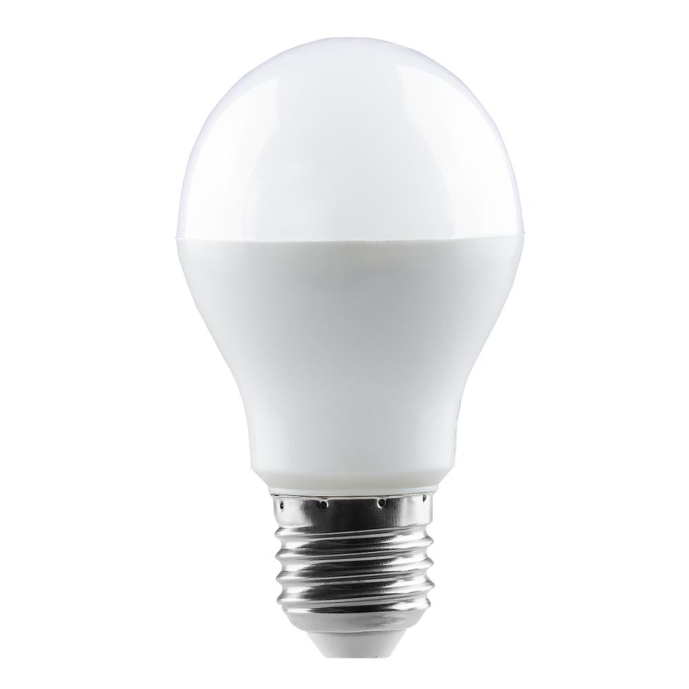 Mi-Light-6W-RGBW-LED-light-bulb-FUT014-warm-white