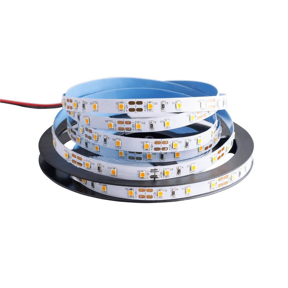 MAX-LED premium strip 2835 SMD 300 LED 10W IP20 warm white -