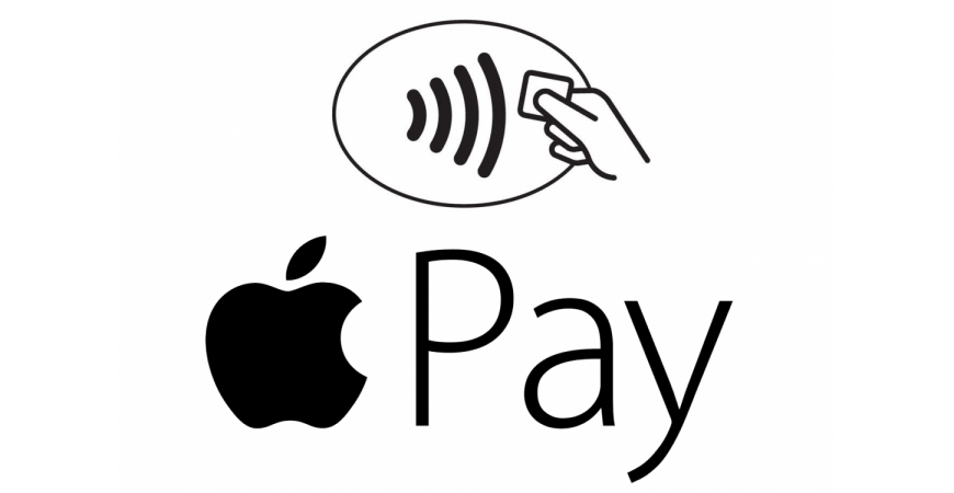 Future House Store introducing Apple Pay