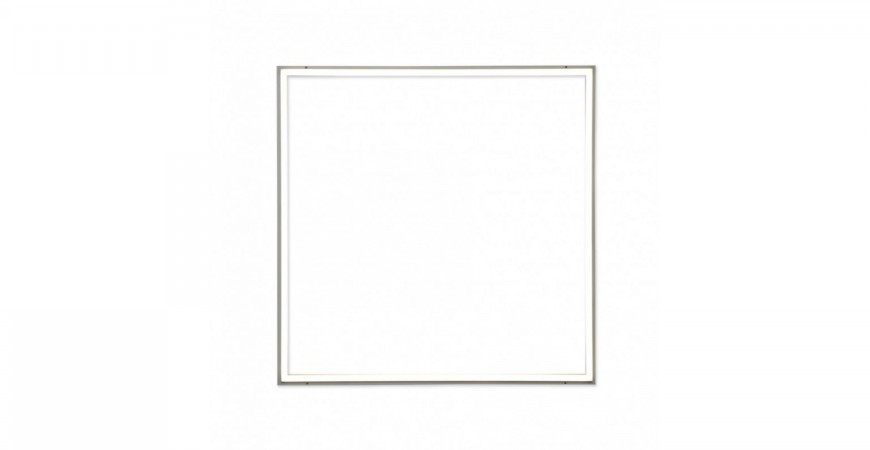 Innovative LED Line panel (Frame)
