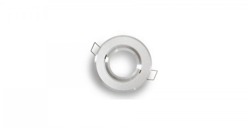 Check our Fittings & Fixtures products