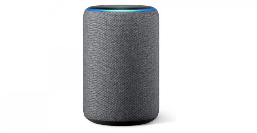 Amazon Alexa and Amazon Echo: Everything you need to know