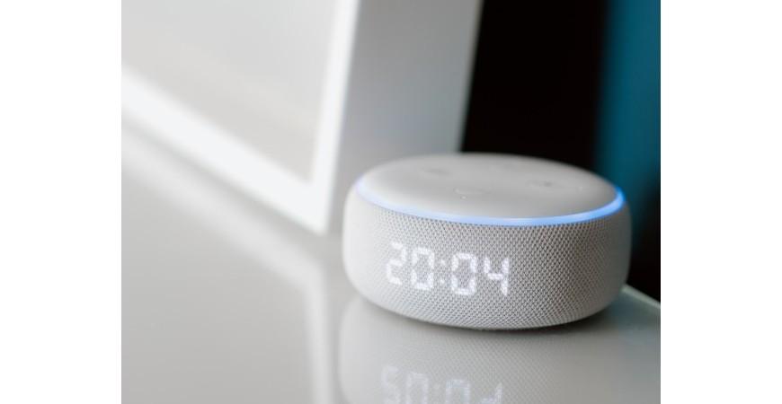 Start guide - How to Setup your Amazon Alexa?